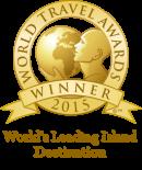 2015winnershield