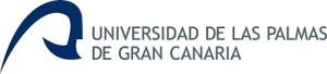 Logo ULPGC versión horizontal rgb