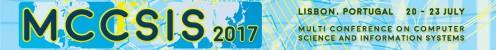 MULTI 2017_banner