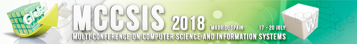 CSC 2018