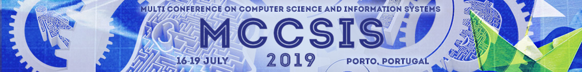CSC 2019